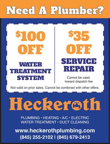 heckeroth-ad