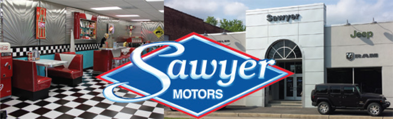 sawyer motors is a saugerties staple ulster county
