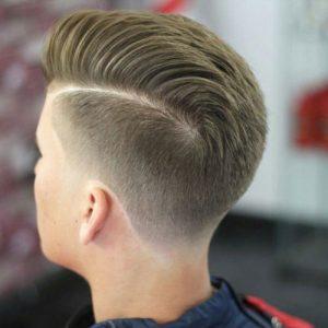 Cc Unisex Hair Design Ulster County Pennysaver